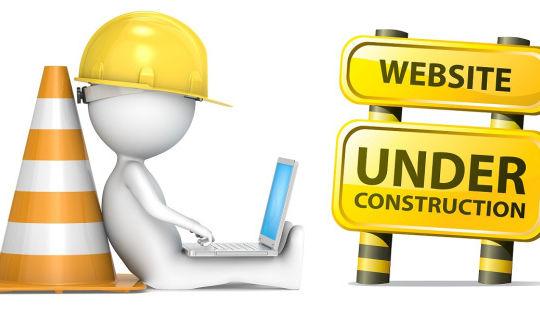 website-under-construction-1200x600-v01